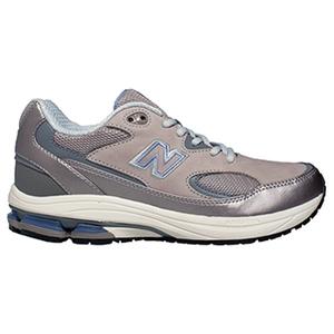 【送料無料】new balance(ニューバランス) WW1501 Fitness Walking Women's 22.0cm TAUPE/4E NBJ-WW1501 G1 4E