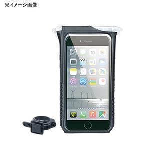 TOPEAK(トピーク) スマートフォン ドライバッグ BAG31700