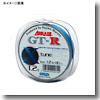 GT−R X−tune PE 80m3.0号/25lbブルーグレー