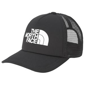 THE NORTH FACE(ザ・ノースフェイス) LOGO MESH CAP(ロゴメッシュキャップ) NN01452