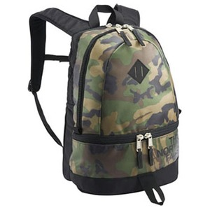 THE NORTH FACE(ザ・ノースフェイス)BC DAY PACK