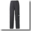 THE NORTH FACE(ザ・ノースフェイス) CLIMB LIGHT ZIP PANT Men's