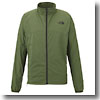 THE NORTH FACE(ザ・ノースフェイス) SWALLOWTAIL JACKET Men's