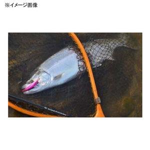 YAMAGA Blanks(ヤマガブランクス)ルーパス Sakura87