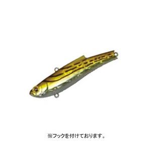 レンジバイブ ES 80mm CH−111(ゼンメグロー)