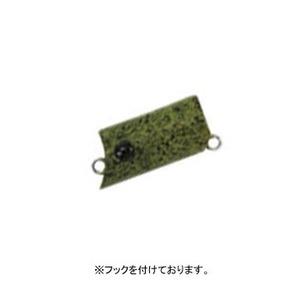 バスデイ ペレットペレット F 20mm L-051 スケケスケオリーブペレット
