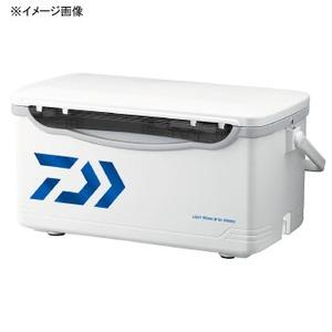 【送料無料】ダイワ(Daiwa) ライトトランク4 GU2000R ブルー 03291308