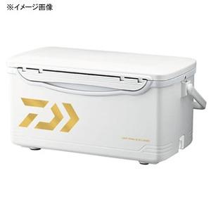 ダイワ(Daiwa)ライトトランク4 VSS2000R