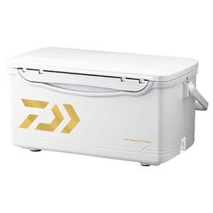 ダイワ(Daiwa) ライトトランク4 VSS3000RJ 03291327