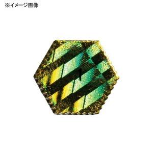 ダイワ(Daiwa) 紅牙 テンヤカブラ プラスシンカー 07108478