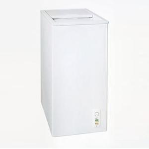 Excellence(エクセレンス) 冷凍庫 スライド型【代引不可】 MA-6058SL 冷蔵庫