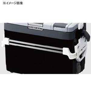 シマノ(SHIMANO) AB-001N クーラーベース FIXCEL用 42559