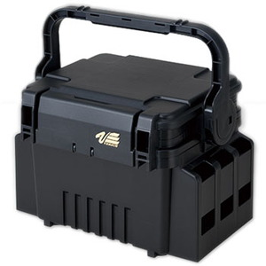 メイホウ(MEIHO) ランガンシステム VS-7055 トランクタイプ