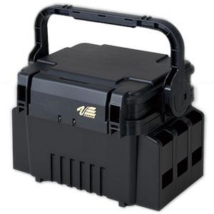 メイホウ(MEIHO) 明邦 ランガンシステム VS-7055