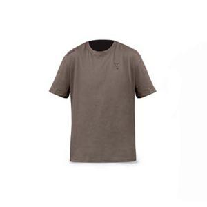 FOX(フォックスインターナショナル) Tシャツ CPR392 フィッシングシャツ