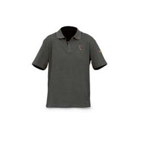 FOX(フォックスインターナショナル) ポロシャツ CPR397