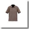 FOX(フォックスインターナショナル) ポロシャツ