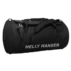 HELLY HANSEN(ヘリーハンセン) HH DUFFEL BAG 2(HHダッフルバッグ2) HY91533