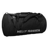 HELLY HANSEN(ヘリーハンセン) HH DUFFEL BAG 2(HH ダッフルバッグ 2) HY91533 ダッフルバッグ