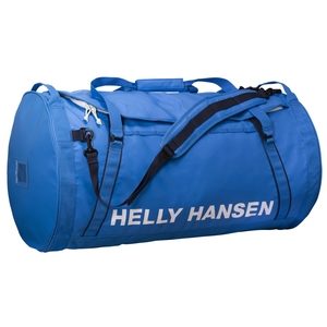 【送料無料】HELLY HANSEN(ヘリーハンセン) HY91533 HH DUFFEL BAG 2 50L RB