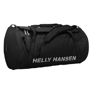 HELLY HANSEN(ヘリーハンセン) HH DUFFEL BAG 2(HH ダッフルバッグ 2) HY91534