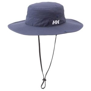 HELLY HANSEN(ヘリーハンセン)HC91503 PADDLE HAT