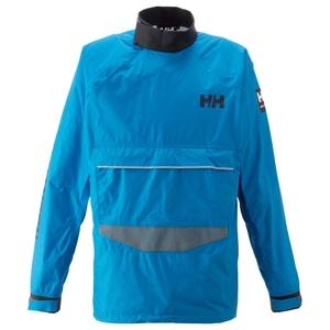 HELLY HANSEN(ヘリーハンセン) TEAM SMOCK TOP HH11510