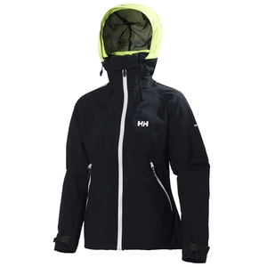 HELLY HANSEN(ヘリーハンセン) HW11415 W HP POINT JACKET HW11415