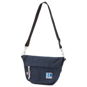 【送料無料】HELLY HANSEN(ヘリーハンセン) HY91517 SHOULDER BAG S/5L HB