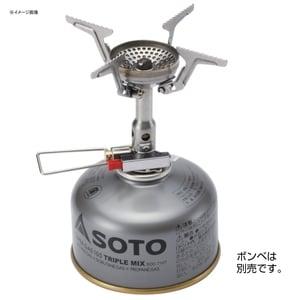 SOTO AMICUS(アミカス) SOD-320