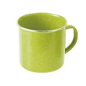 GSI outdoors(ジーエスアイ) マグカップL(リム付き) 11870087008007 ステンレス製マグカップ
