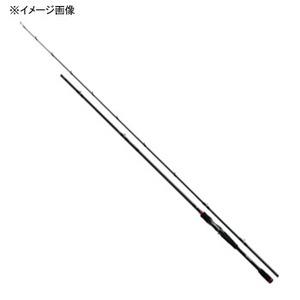 ダイワ(Daiwa) SALTIST(ソルティスト) HRF611HB 01474833