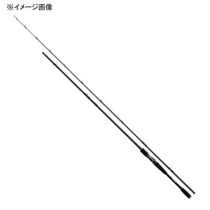 ダイワ(Daiwa)SALTIST(ソルティスト) HRF611HB