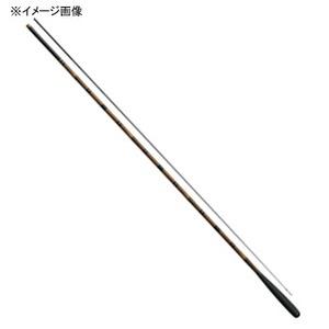 【送料無料】ダイワ(Daiwa) 月光 8 06111708