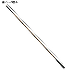 【送料無料】ダイワ(Daiwa) 月光 10 06111710