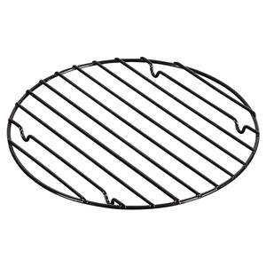 キャプテンスタッグ(CAPTAIN STAG)ラクッキング グリルパン用アミ