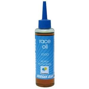 MORGAN BLUE(モーガン ブルー) RACE OIL 125ml MB-RO