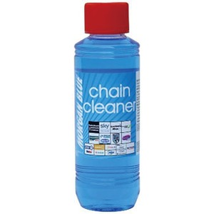 MORGAN BLUE(モーガン ブルー) CHAIN CLEANER 250ml MB-CC