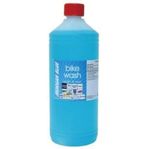MORGAN BLUE(モーガン ブルー) BIKE WASH 1000ml MB-BW