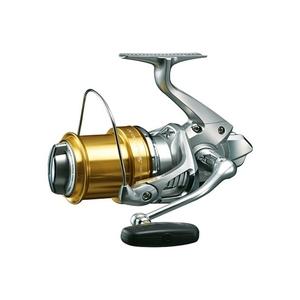 シマノ(SHIMANO) スーパーエアロ スピンジョイ SD 30(NEW SUPER AERO SpinJoy SD) 03399 投げ釣り専用リール