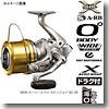 スーパーエアロ スピンジョイ SD 30(NEW SUPER AERO SpinJoy SD)