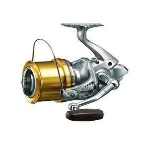 シマノ(SHIMANO) スーパーエアロ スピンジョイ SD 35(NEW SUPER AERO SpinJoy SD) 03400 投げ釣り専用リール