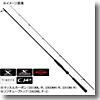 シマノ(SHIMANO) エクスセンス S900MH/R