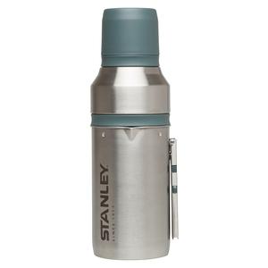 【送料無料】STANLEY(スタンレー) VACUUM CPFFEE STSTEM 真空コーヒーシステム 1L シルバー 01699-003