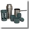 STANLEY(スタンレー) VACUUM CPFFEE STSTEM 真空コーヒーシステム