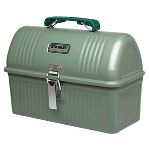 STANLEY/スタンレー クラシックランチボックス 5.2L グリーン