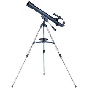 ビクセン(Vixen) スペースアロー50M 3275 双眼鏡&単眼鏡&望遠鏡