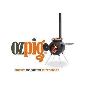 オージーピッグ(Ozpig) インターナショナルモデル