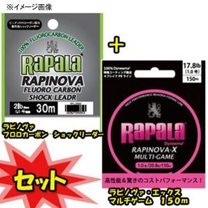 Rapala(ラパラ) ★ラピノヴァエ..