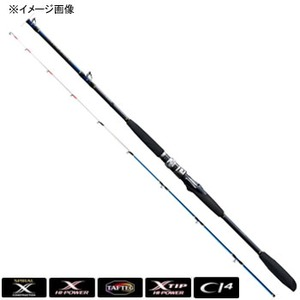 シマノ(SHIMANO) カイメイ スペシャル 30-210 24787